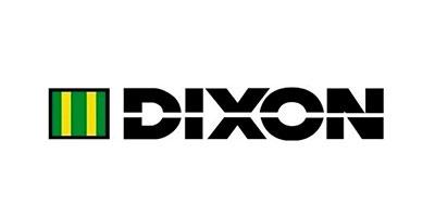 Dixon