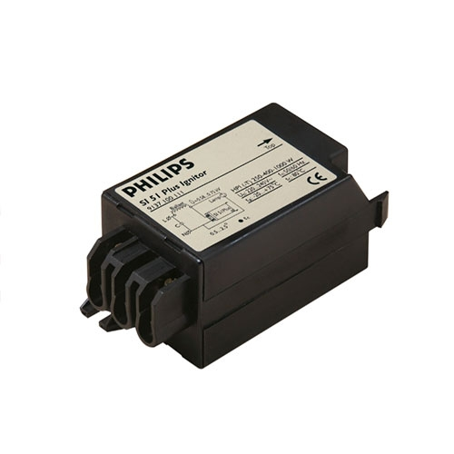 IGNITOR SN 51 PLUS HPI(-T) 250- 400W PHILIPS