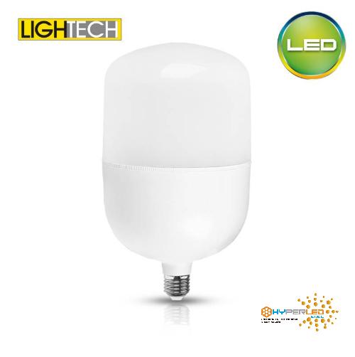 LAMPARA HIGH POWER 45W LUZ FRIA LIGHTECH