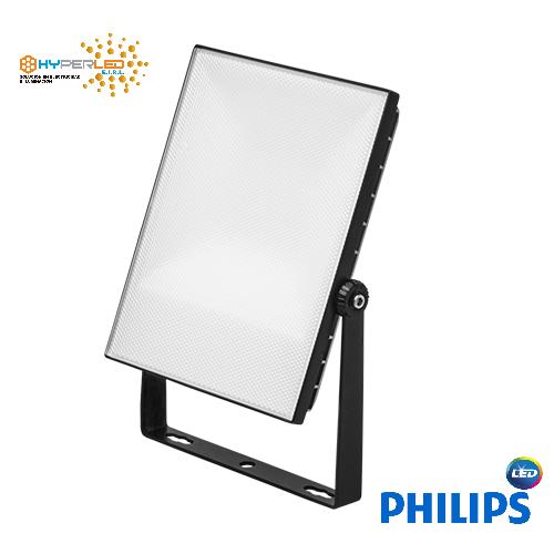 REFLECTOR LED  10W BVP141 LED08/CW 240V WB PHILIPS