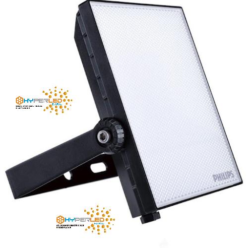 REFLECTOR LED 30W BVP143 LED24/CW 240V WB PHILIPS