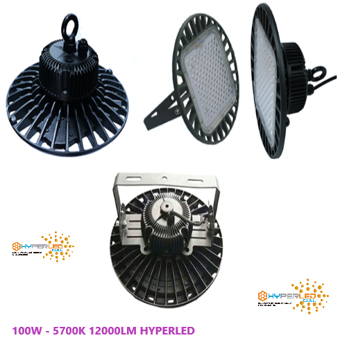 CAMPANA-LED-HIGH-BAY-LED-100-W-5700K-12000-LM-220V HYPERLED