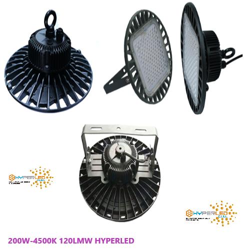 CAMPANA-LED-HIGH-BAY-LED-200-W-4500K-24000-LM-220V HYPERLED